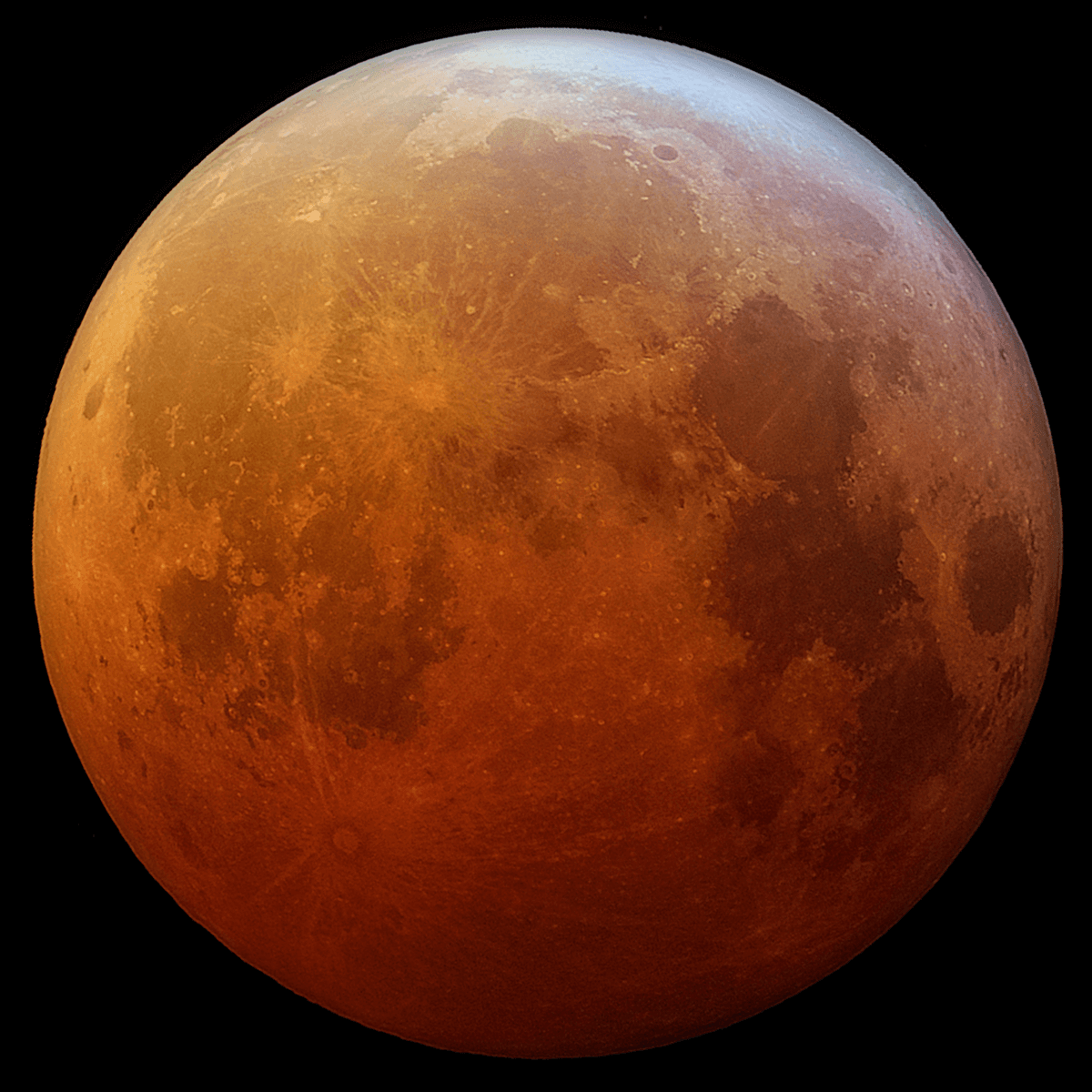 Lunar Eclipses And Solar Eclipses Nasa Space Place Nasa Science