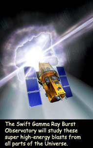 Explore The Electromagnetic Spectrum Nasa Space Place