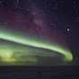 Similar Item 1 : What is an aurora?