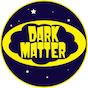Similar Item 1 : Dark Matter