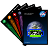 Play Missions to Planet Earth!