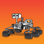 Similar Item 1 : The Mars Rovers: Curiosity