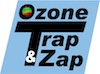 Play Ozone Trap-n-Zap!