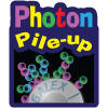 ¡Juega al Photon Pile-up!