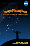 Lucy's Planet Hunt . . .