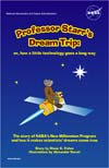 Similar Item 1 : Professor Starr's Dream Trip