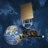 How do you build a weather satellite?