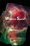 Similar Item 1 : What's in Space?