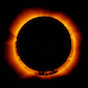 Similar Item 1 : How Is the Sun Completely Blocked in an Eclipse?