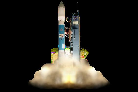 Comparison of orbital launch systems  Wikipedia