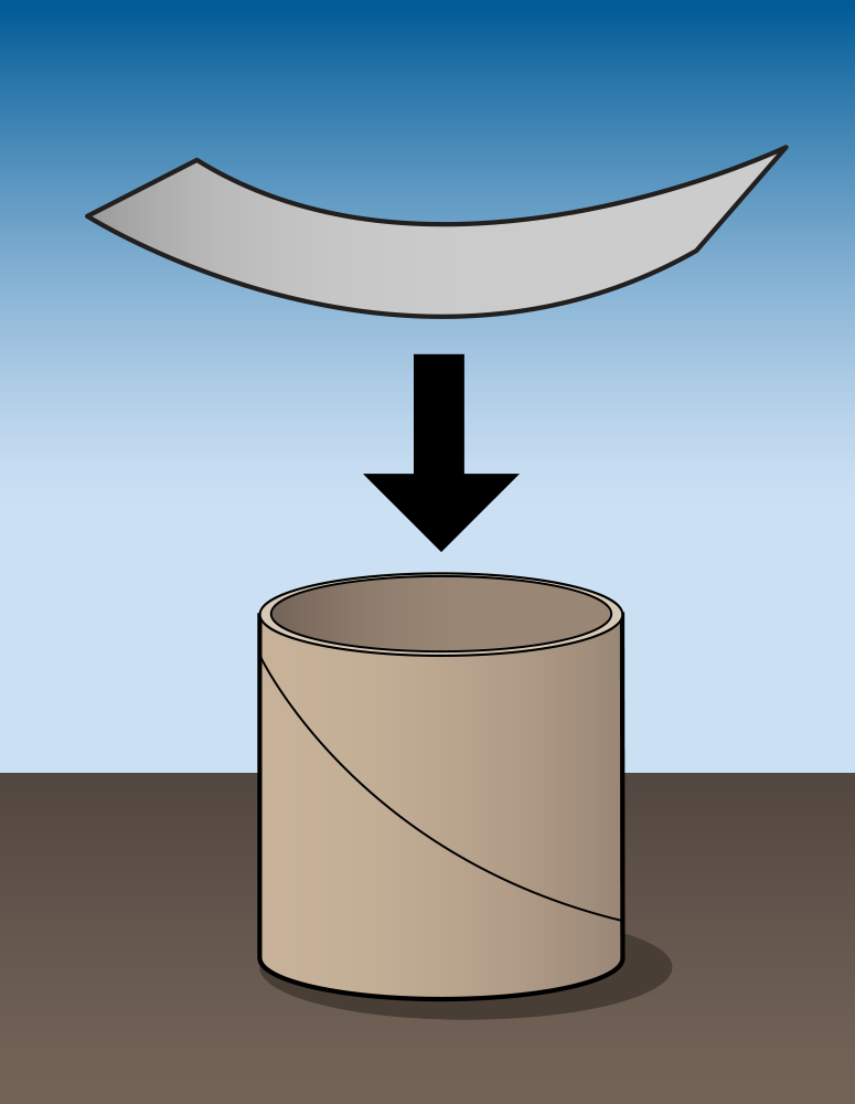 illustration of the above step