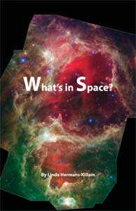 What's in Space? :: NASA Space Place