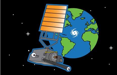 Astronaut  Wikipedia