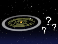an illustration of the solar